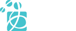 East Coast Bariatrics