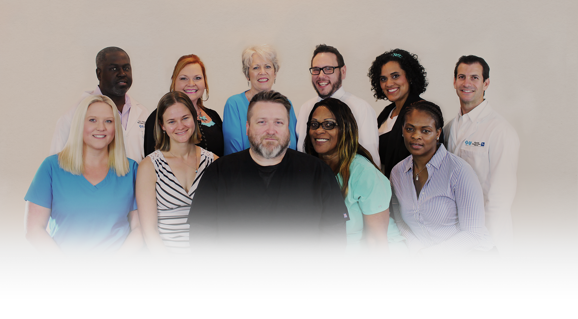 East Coast Bariatrics Team